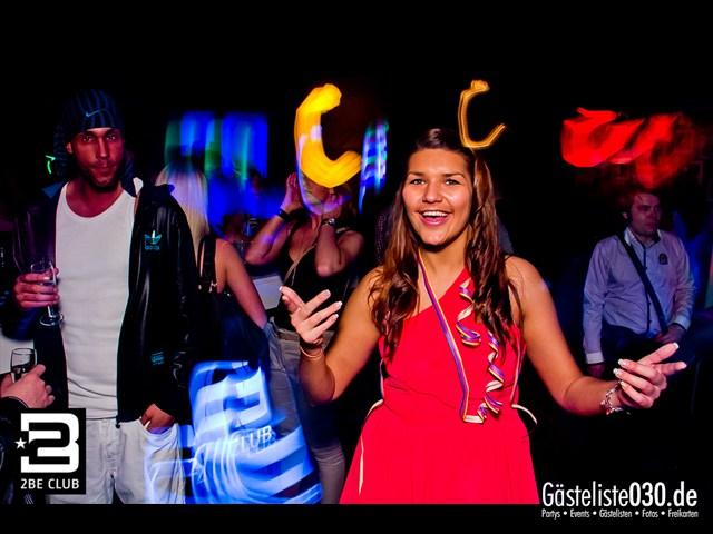 https://www.gaesteliste030.de/Partyfoto #200 2BE Club Berlin vom 31.12.2011