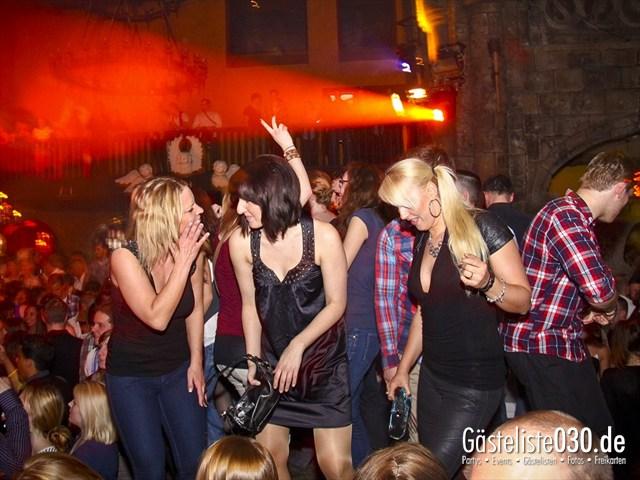 https://www.gaesteliste030.de/Partyfoto #20 Adagio Berlin vom 21.04.2012