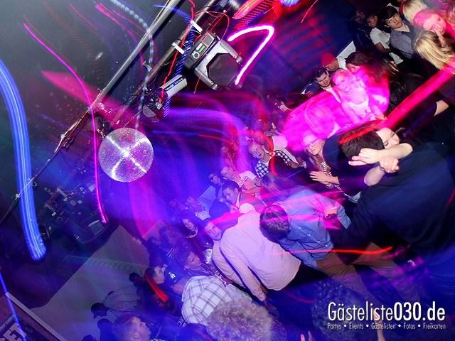 https://www.gaesteliste030.de/Partyfoto #52 Club R8 Berlin vom 11.02.2012