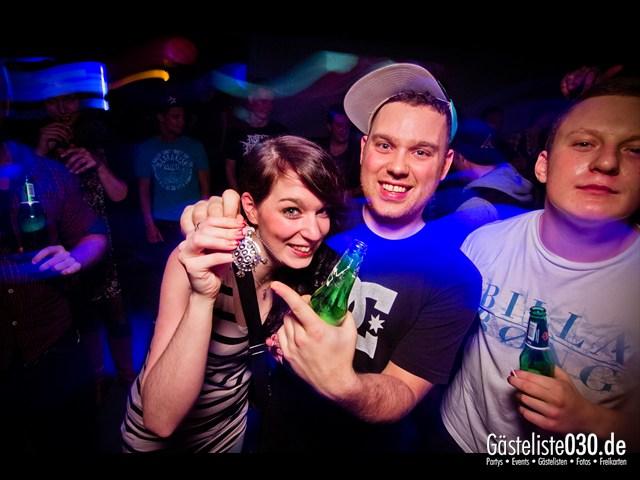 https://www.gaesteliste030.de/Partyfoto #124 2BE Club Berlin vom 07.01.2012