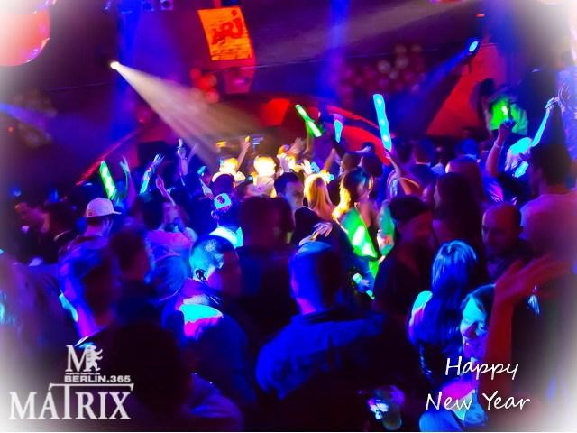 https://www.gaesteliste030.de/Partyfoto #157 Matrix Berlin vom 31.12.2011