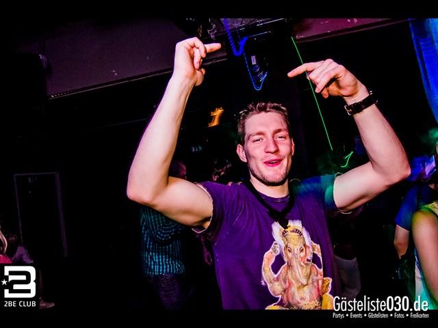 https://www.gaesteliste030.de/Partyfoto #34 2BE Club Berlin vom 04.05.2012