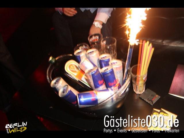 https://www.gaesteliste030.de/Partyfoto #82 E4 Berlin vom 18.02.2011