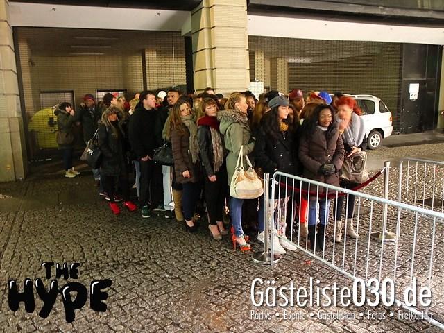 https://www.gaesteliste030.de/Partyfoto #79 Club R8 Berlin vom 21.01.2012