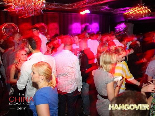 https://www.gaesteliste030.de/Partyfoto #23 China Lounge Berlin vom 21.01.2012