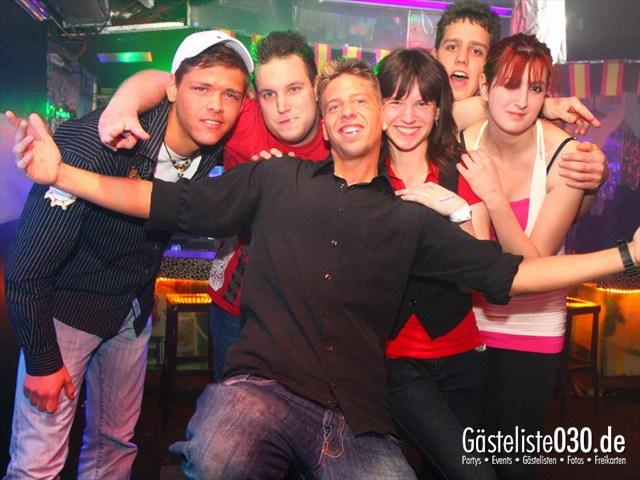 https://www.gaesteliste030.de/Partyfoto #31 Q-Dorf Berlin vom 08.04.2012
