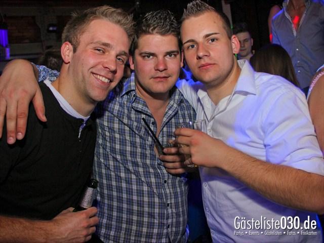 https://www.gaesteliste030.de/Partyfoto #39 Soda Berlin vom 06.04.2012