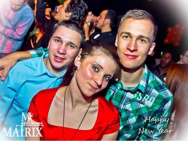 https://www.gaesteliste030.de/Partyfoto #128 Matrix Berlin vom 31.12.2011