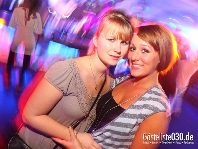 https://www.gaesteliste030.de/Partyfoto #32 Q-Dorf Berlin vom 10.12.2011