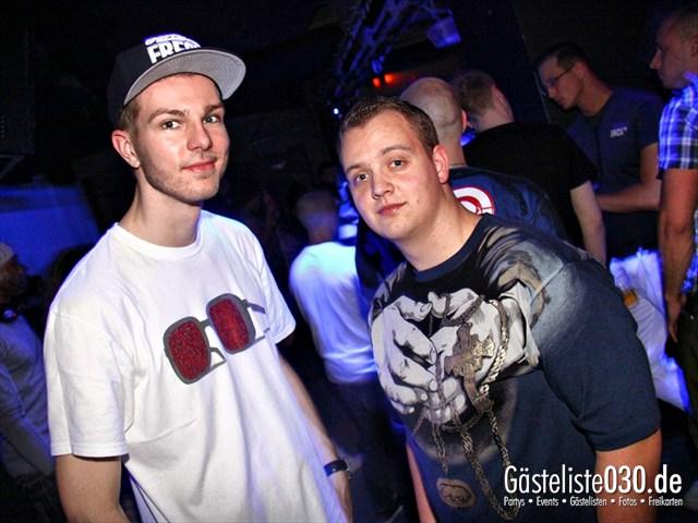https://www.gaesteliste030.de/Partyfoto #80 2BE Club Berlin vom 17.03.2012