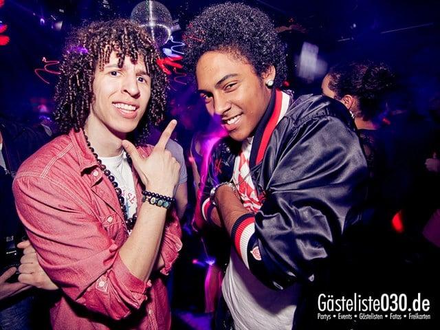 https://www.gaesteliste030.de/Partyfoto #10 Club R8 Berlin vom 04.02.2012