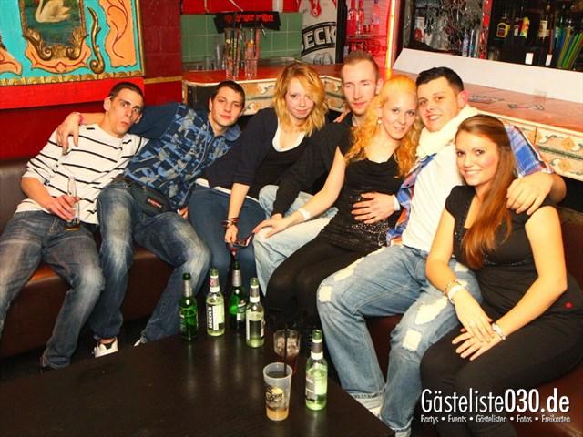 https://www.gaesteliste030.de/Partyfoto #66 Q-Dorf Berlin vom 23.12.2011