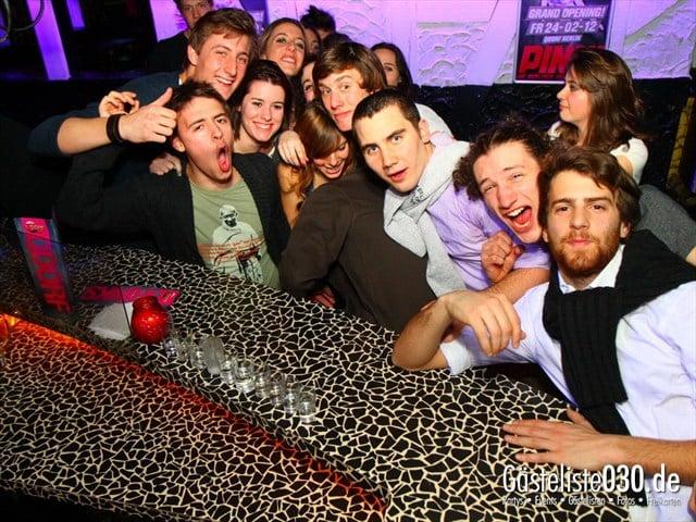 https://www.gaesteliste030.de/Partyfoto #22 Q-Dorf Berlin vom 16.02.2012