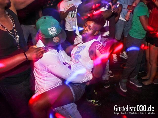 https://www.gaesteliste030.de/Partyfoto #42 Club R8 Berlin vom 28.04.2012