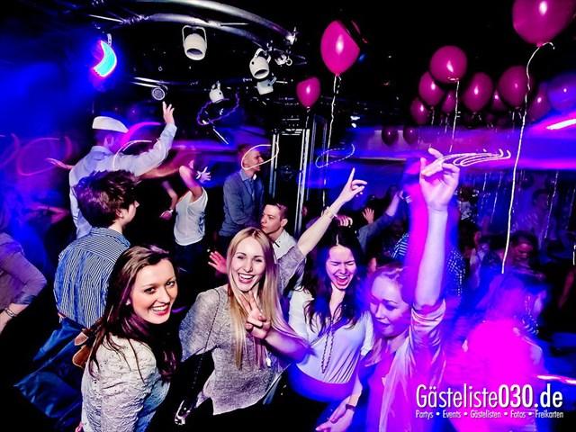 https://www.gaesteliste030.de/Partyfoto #33 Maxxim Berlin vom 10.03.2012