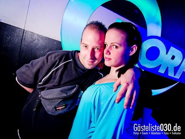 https://www.gaesteliste030.de/Partyfoto #33 Q-Dorf Berlin vom 13.12.2011
