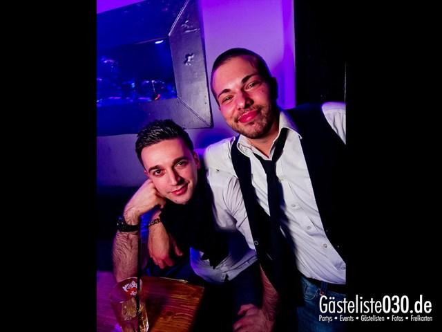 https://www.gaesteliste030.de/Partyfoto #50 Q-Dorf Berlin vom 10.01.2012