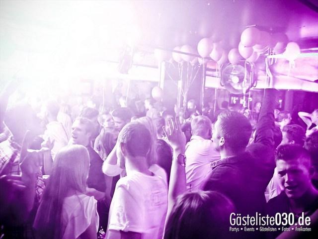 https://www.gaesteliste030.de/Partyfoto #85 Maxxim Berlin vom 10.12.2011