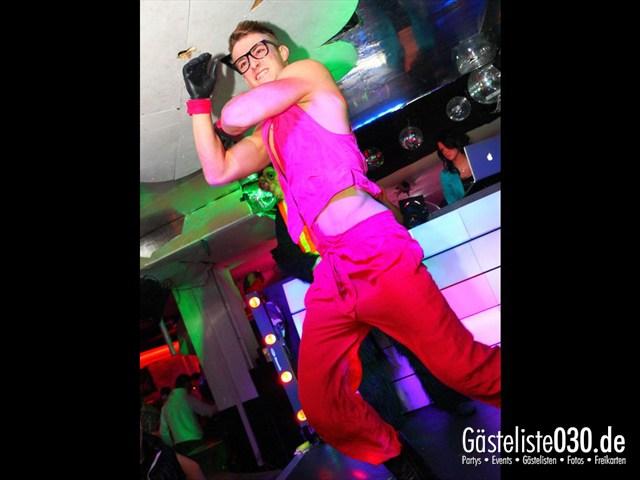 https://www.gaesteliste030.de/Partyfoto #183 Q-Dorf Berlin vom 16.03.2012