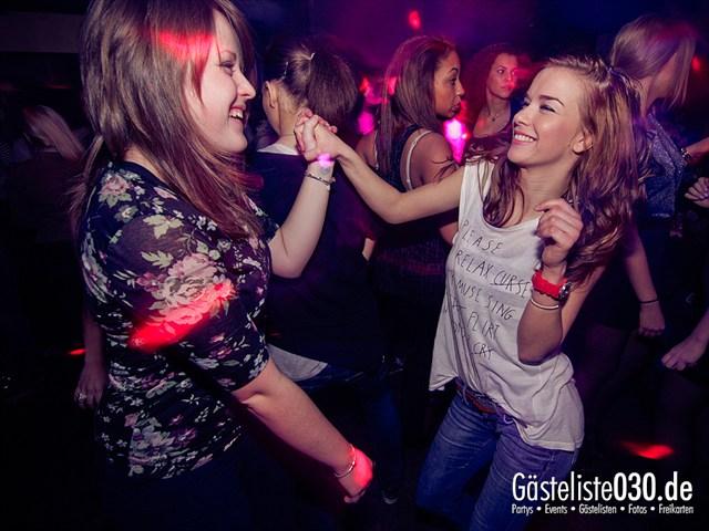 https://www.gaesteliste030.de/Partyfoto #4 Club R8 Berlin vom 04.02.2012