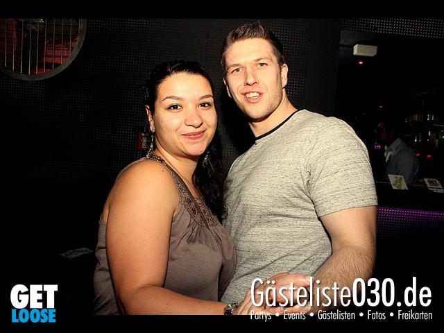https://www.gaesteliste030.de/Partyfoto #97 Club R8 Berlin vom 23.03.2012