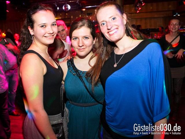 https://www.gaesteliste030.de/Partyfoto #67 Soda Berlin vom 20.04.2012
