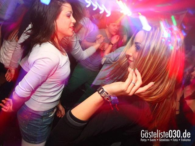 https://www.gaesteliste030.de/Partyfoto #27 Q-Dorf Berlin vom 22.03.2012