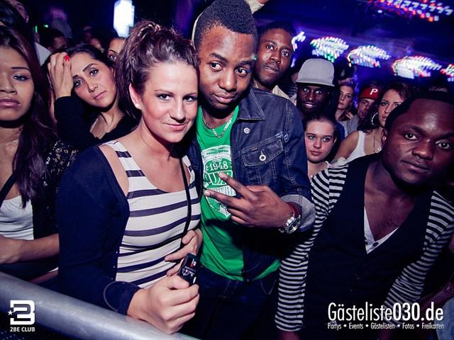 https://www.gaesteliste030.de/Partyfoto #54 2BE Club Berlin vom 04.02.2012