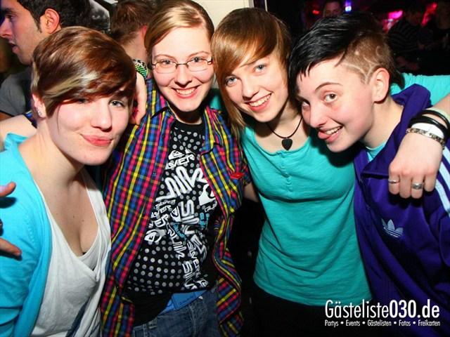 https://www.gaesteliste030.de/Partyfoto #106 Q-Dorf Berlin vom 27.01.2012
