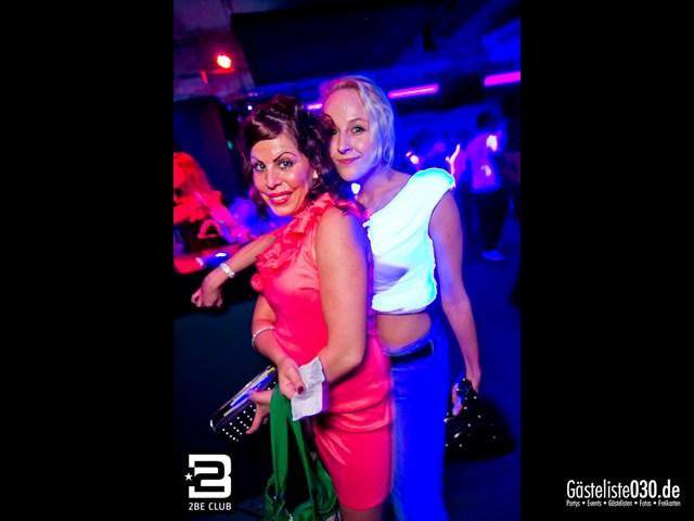 https://www.gaesteliste030.de/Partyfoto #104 2BE Club Berlin vom 17.12.2011