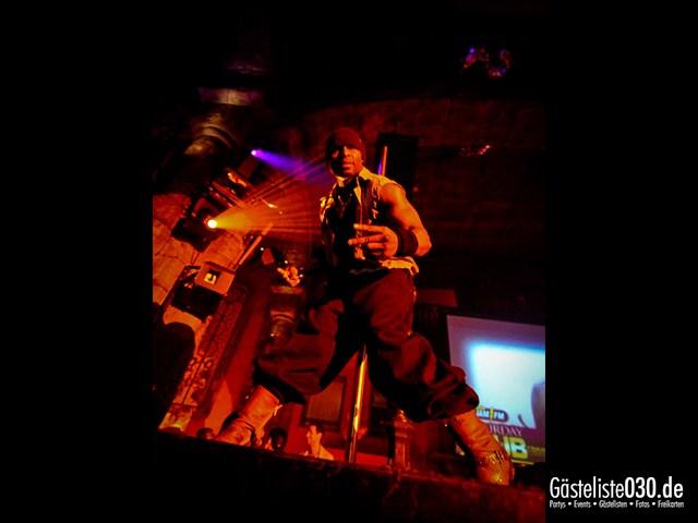 https://www.gaesteliste030.de/Partyfoto #13 Adagio Berlin vom 14.01.2012