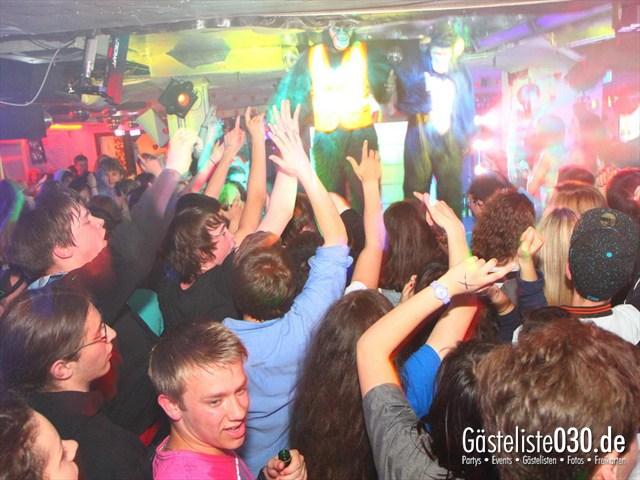 https://www.gaesteliste030.de/Partyfoto #72 Q-Dorf Berlin vom 09.05.2012