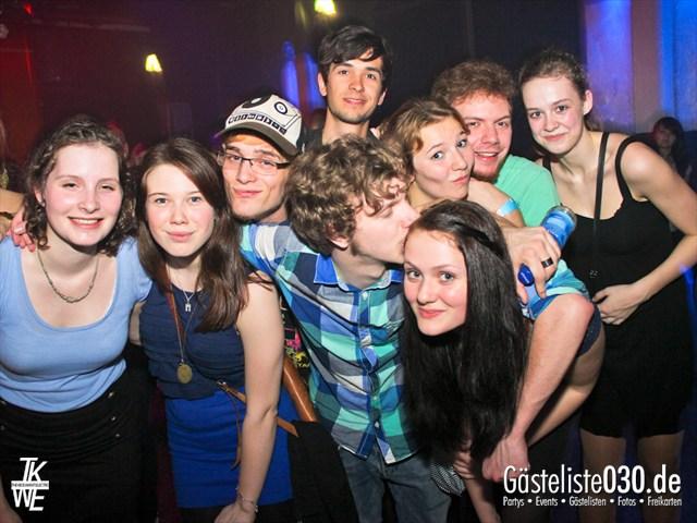 https://www.gaesteliste030.de/Partyfoto #229 Fritzclub Berlin vom 09.04.2012