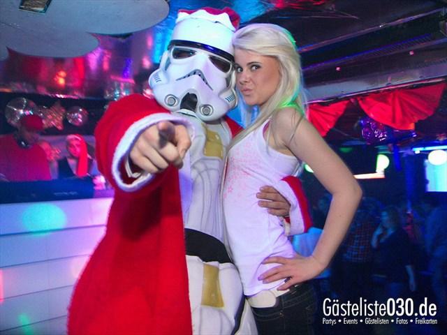 https://www.gaesteliste030.de/Partyfoto #10 Q-Dorf Berlin vom 24.12.2011