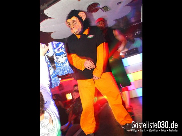 https://www.gaesteliste030.de/Partyfoto #48 Q-Dorf Berlin vom 10.04.2012
