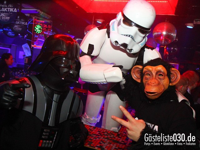 https://www.gaesteliste030.de/Partyfoto #202 Q-Dorf Berlin vom 28.01.2012