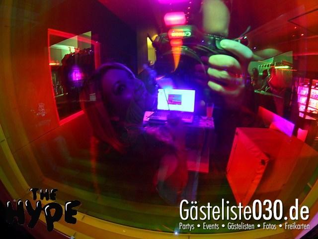 https://www.gaesteliste030.de/Partyfoto #103 Club R8 Berlin vom 21.01.2012