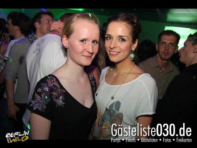 https://www.gaesteliste030.de/Partyfoto #38 E4 Berlin vom 07.04.2012