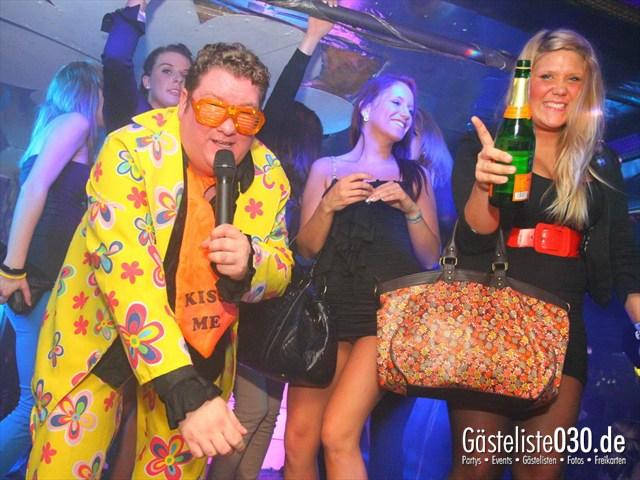 https://www.gaesteliste030.de/Partyfoto #14 Q-Dorf Berlin vom 18.02.2012