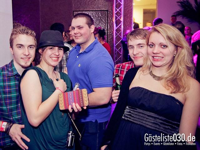 https://www.gaesteliste030.de/Partyfoto #263 Spreespeicher Berlin vom 31.12.2011