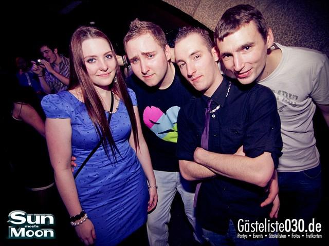 https://www.gaesteliste030.de/Partyfoto #56 Narva Lounge Berlin vom 25.02.2012