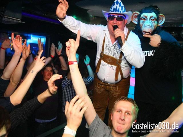 https://www.gaesteliste030.de/Partyfoto #43 Q-Dorf Berlin vom 20.01.2012