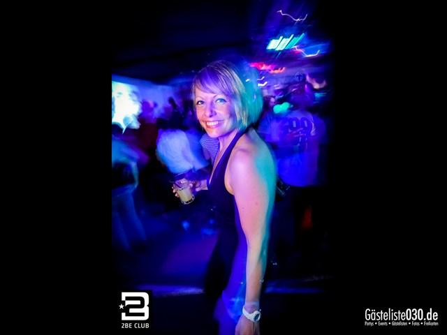 https://www.gaesteliste030.de/Partyfoto #15 2BE Club Berlin vom 14.01.2012