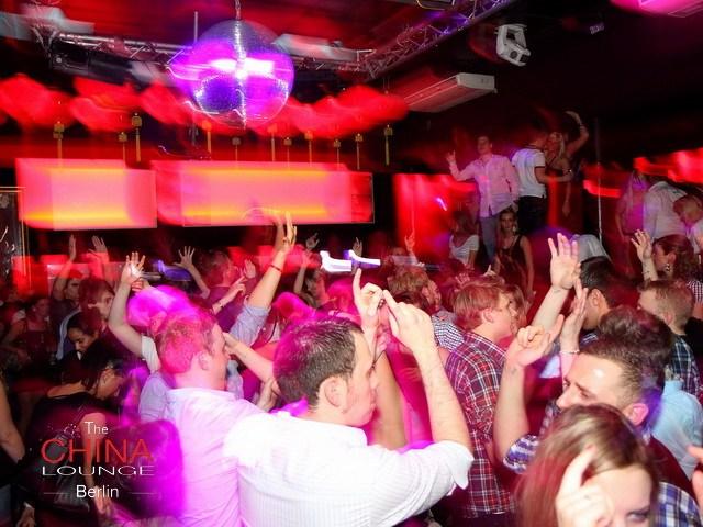 https://www.gaesteliste030.de/Partyfoto #55 China Lounge Berlin vom 17.12.2011