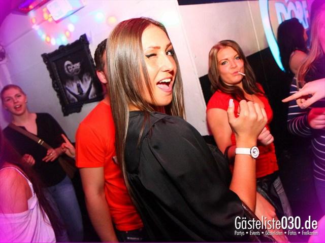 https://www.gaesteliste030.de/Partyfoto #25 Q-Dorf Berlin vom 03.02.2012