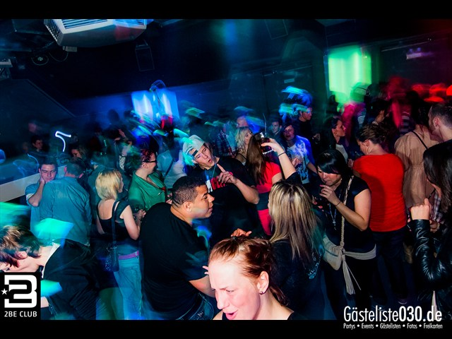 https://www.gaesteliste030.de/Partyfoto #37 2BE Club Berlin vom 14.04.2012