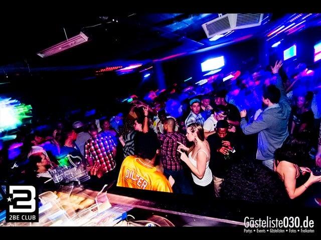 https://www.gaesteliste030.de/Partyfoto #23 2BE Club Berlin vom 31.12.2011