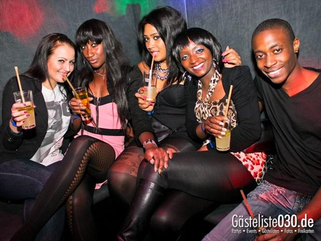 https://www.gaesteliste030.de/Partyfoto #45 Club R8 Berlin vom 07.04.2012