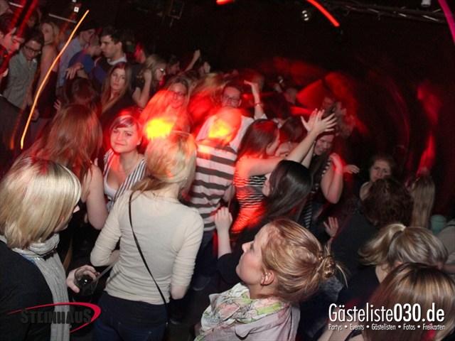 https://www.gaesteliste030.de/Partyfoto #26 Steinhaus Berlin vom 09.03.2012