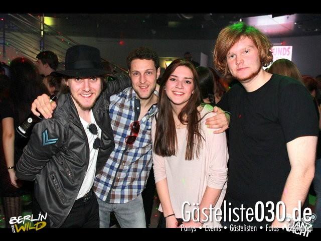 https://www.gaesteliste030.de/Partyfoto #18 E4 Berlin vom 11.02.2012